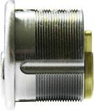 "Threaded Mortice Cylinder 1"".JPG"